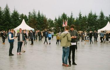 Secret-Solstice-Festival-Iceland-MUSIC0416
